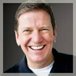 Michael Hyatt best blogging tips